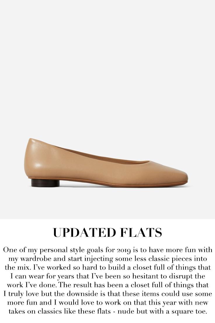 everlane-square-toe-flats.jpg
