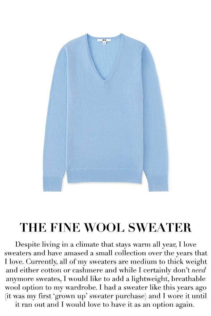 uniqlo-wool-sweater.jpg