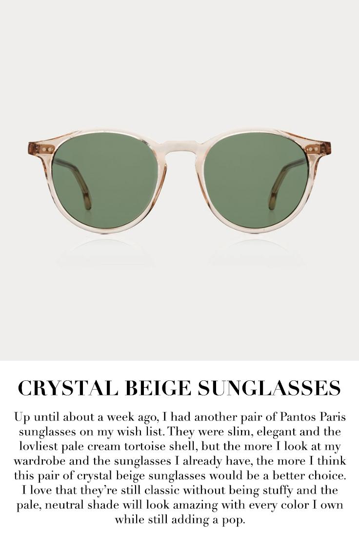 pantos-paris-crystal-beige-sunglasses.jpg
