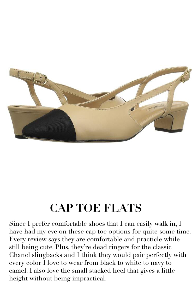 vaneli-aliz-shoes-cap-toe-flats.jpg
