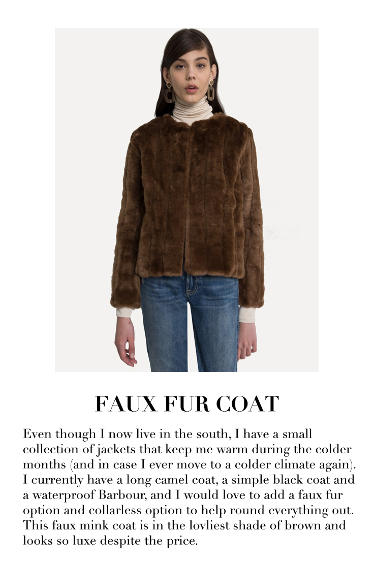 pixi-market-faux-fur-coat.jpg