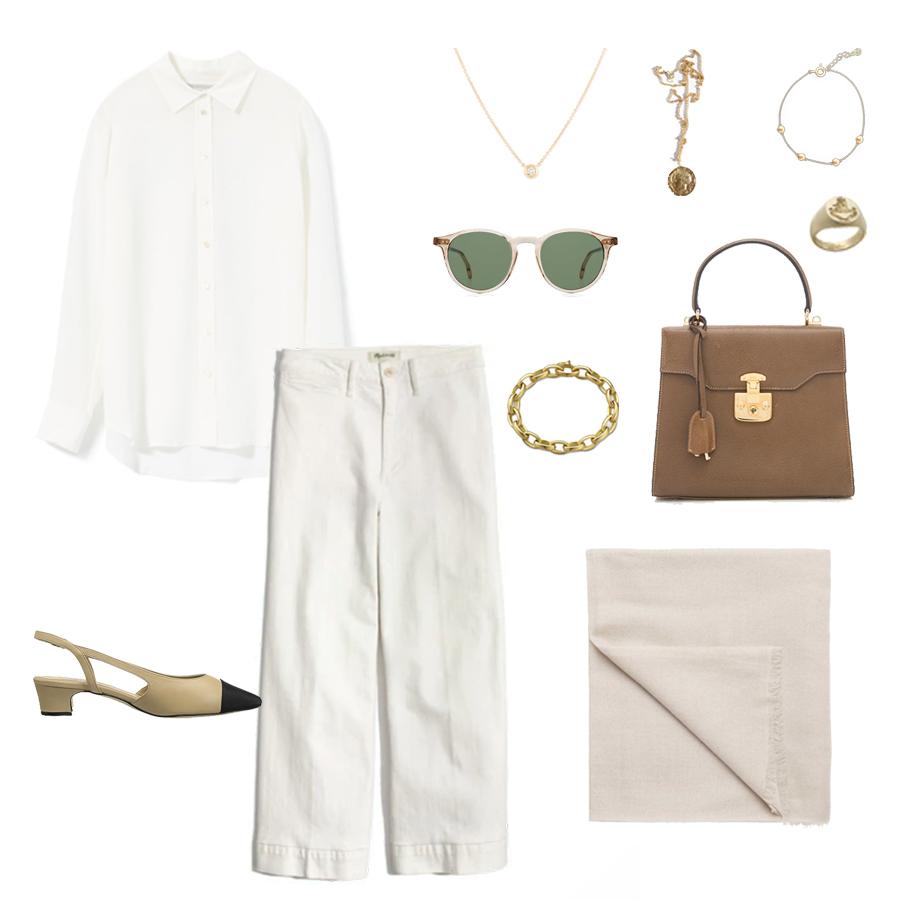 angela-roi-angelou-mini-bucket-thelma-loafers-wide-leg-crop-mejuri-pantos-paris-sunglasses-cuyana-scarf-transparent-sunglasses-ruffs-signet-ring-sabina-savage-scarf-everlane-silk.jpg