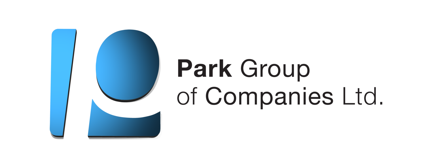 Park Group of Companies
