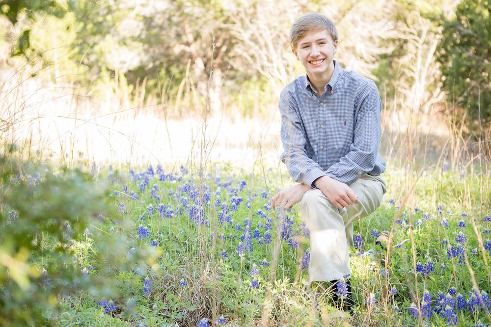 North Austin-Tommy-Senior Portraits-Austin-TX-Mar-20-2016-0001.jpg