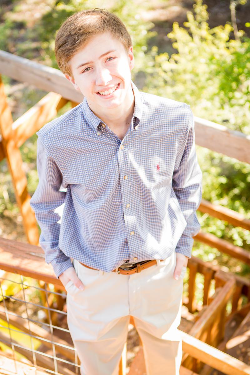 North Austin-Tommy-Senior Portraits-Austin-TX-Mar-20-2016-0003.jpg