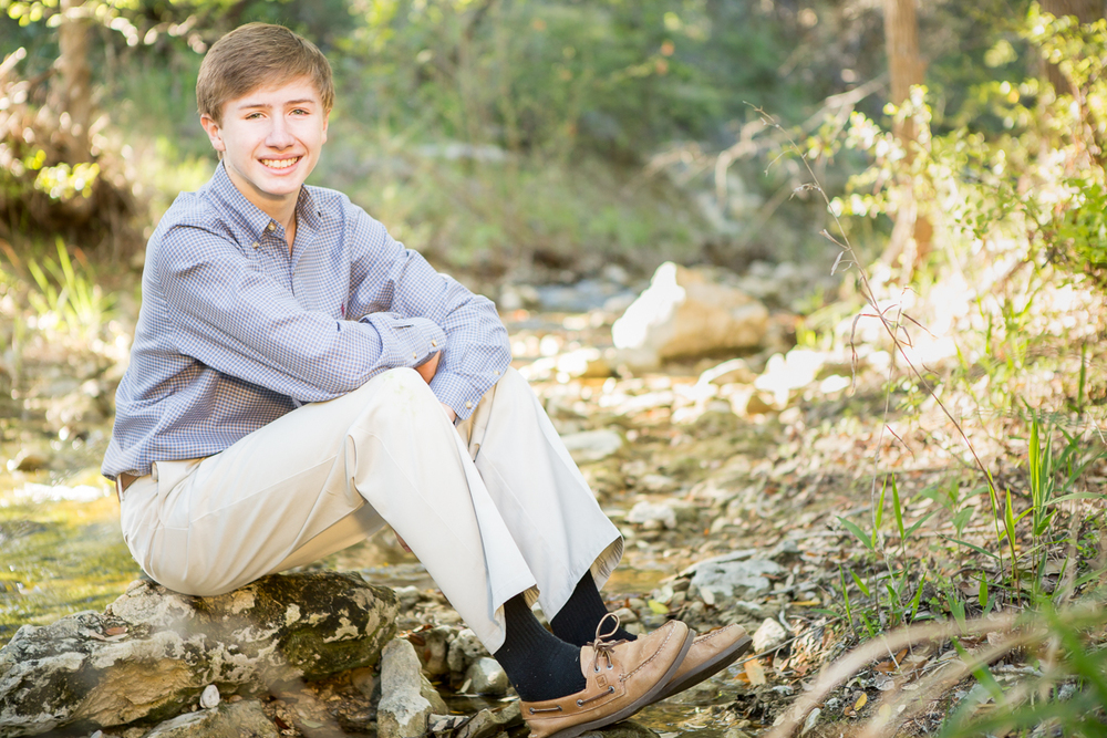 North Austin-Tommy-Senior Portraits-Austin-TX-Mar-20-2016-0008.jpg