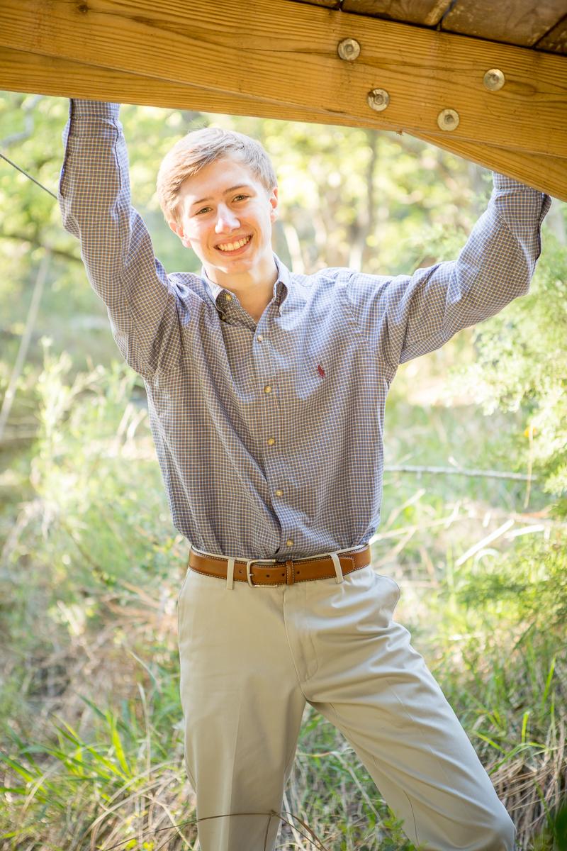 North Austin-Tommy-Senior Portraits-Austin-TX-Mar-20-2016-0011.jpg