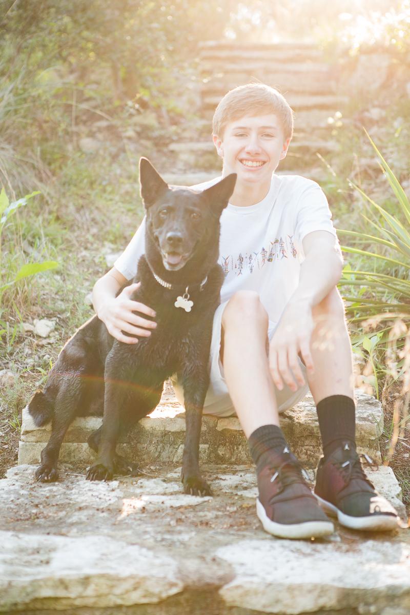 North Austin-Tommy-Senior Portraits-Austin-TX-Mar-20-2016-0015.jpg