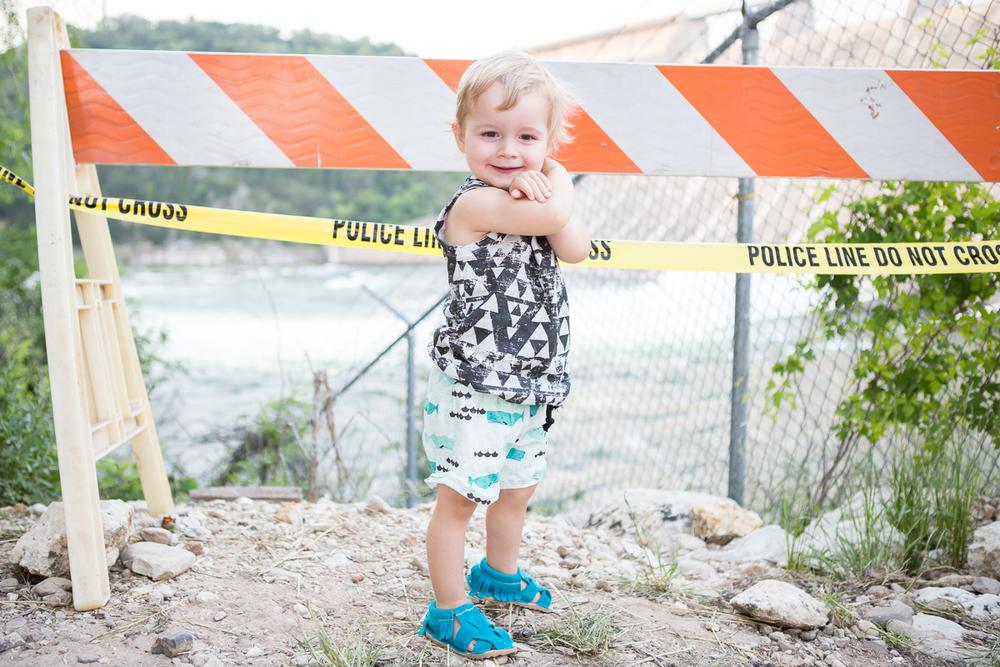 MansfieldDam-News and Event Photography-Austin-TX-Apr-25-2016-0011.jpg