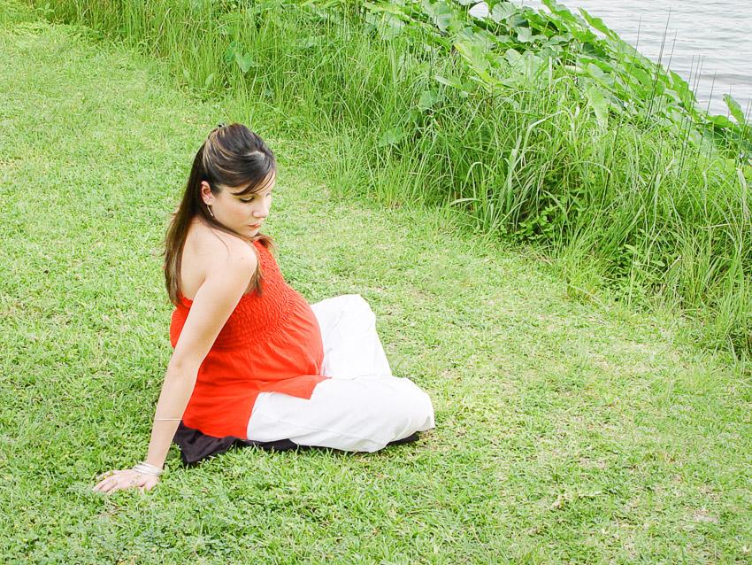Mariels Maternity Photography at Lady Bird Lake or Town Lake Austin TX-May-04-2006-0010.jpg