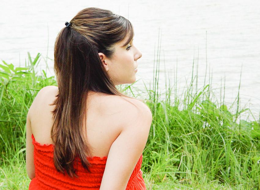 Mariels Maternity Photography at Lady Bird Lake or Town Lake Austin TX-May-04-2006-0009.jpg