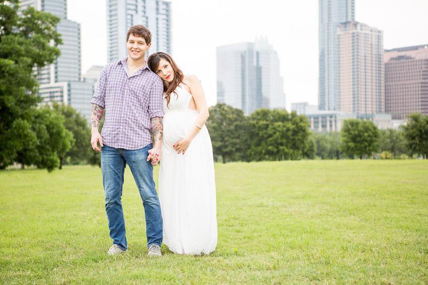 Mariels Maternity Photography Butler Park Austin TX-May-21-2016-0007.jpg