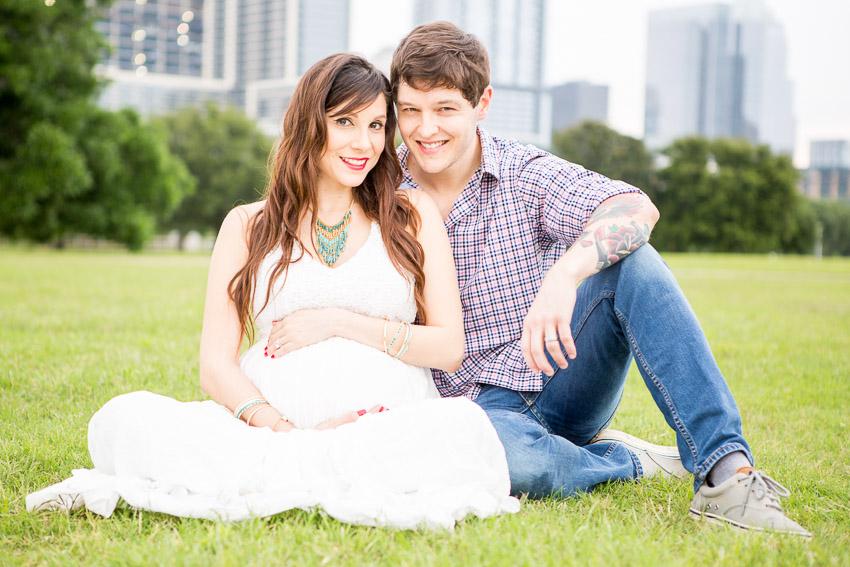 Mariels Maternity Photography Butler Park Austin TX-May-21-2016-0012.jpg