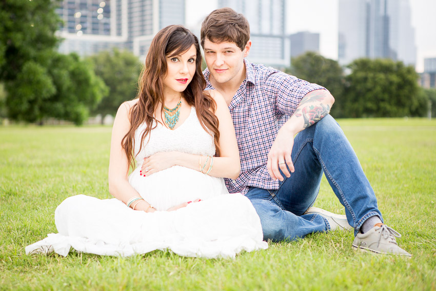 Mariels Maternity Photography Butler Park Austin TX-May-21-2016-0011.jpg