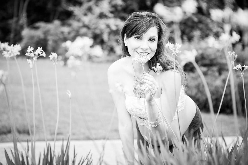Mariels Maternity Photography Butler Park Austin TX-May-21-2016-0048.jpg