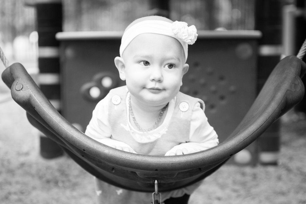 MullerPark-HeilmanFamily-Portraits-Austin-TX-Oct-23-2016-0451.jpg