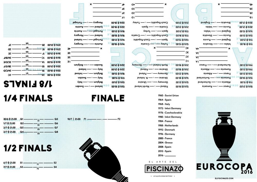 Euro2016Piscinazo.jpg