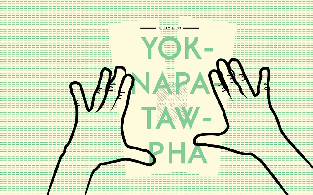 Yoknapatawpha.jpg