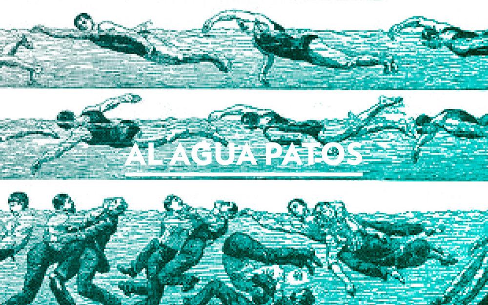 AlAguaPatos.jpg