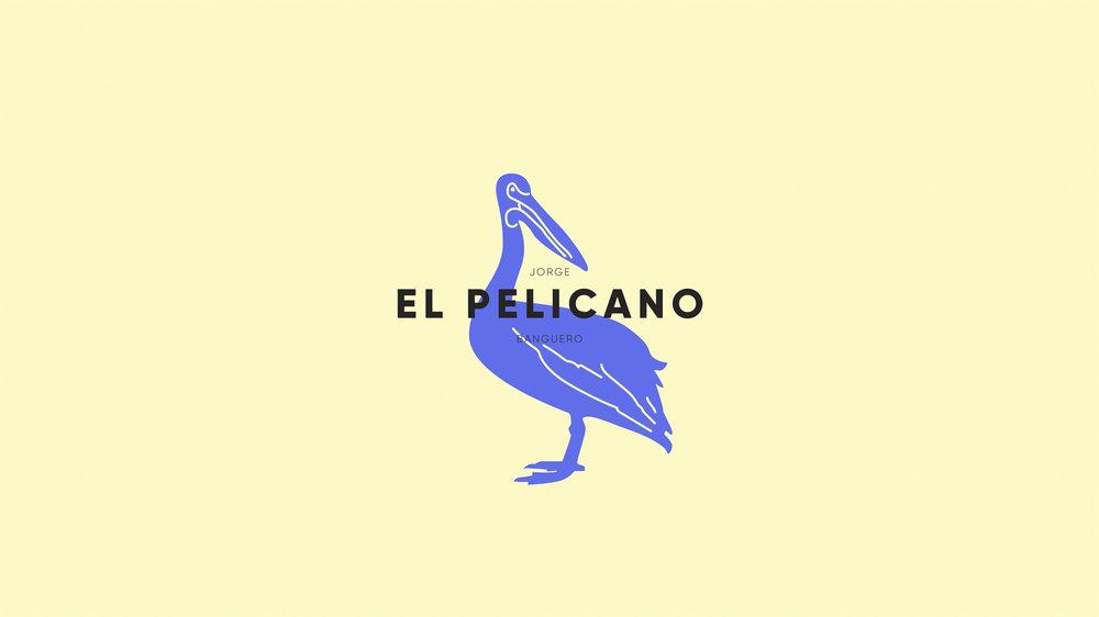 5ElPelicano.jpg