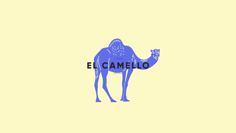11ElCamello.jpg