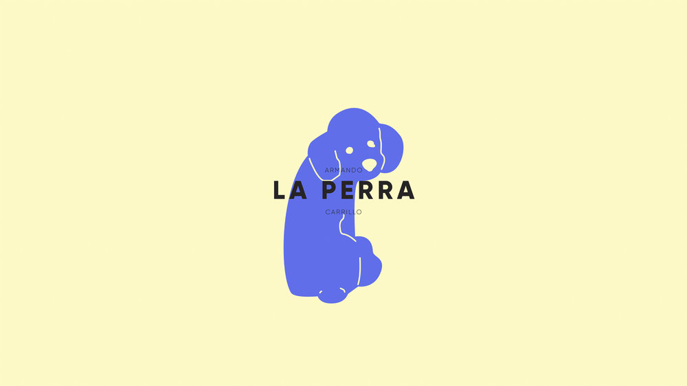 7LaPerra.jpg