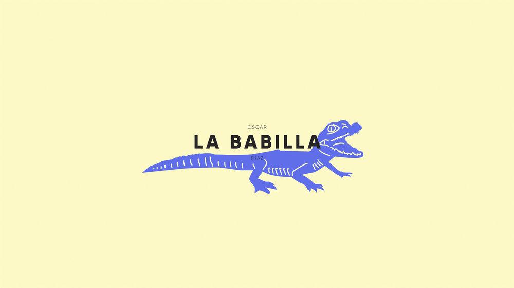 8LaBabilla.jpg