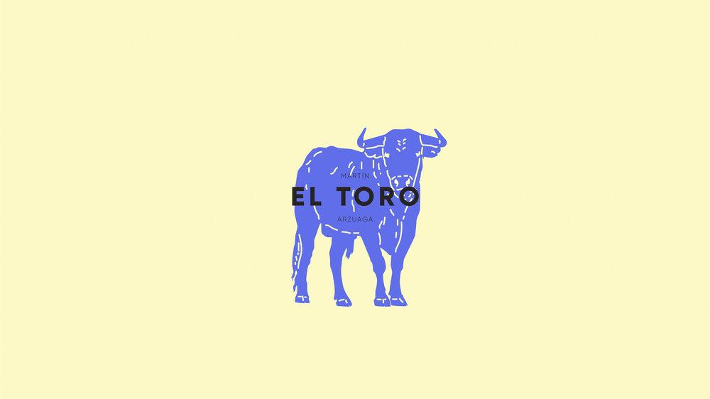 10ElToro.jpg