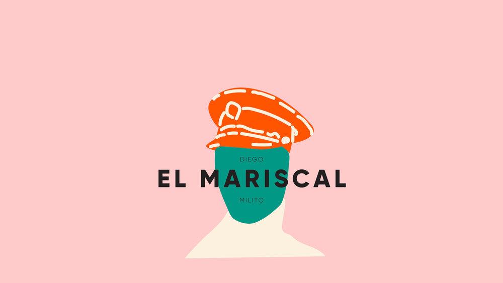 2MariscalS.jpg