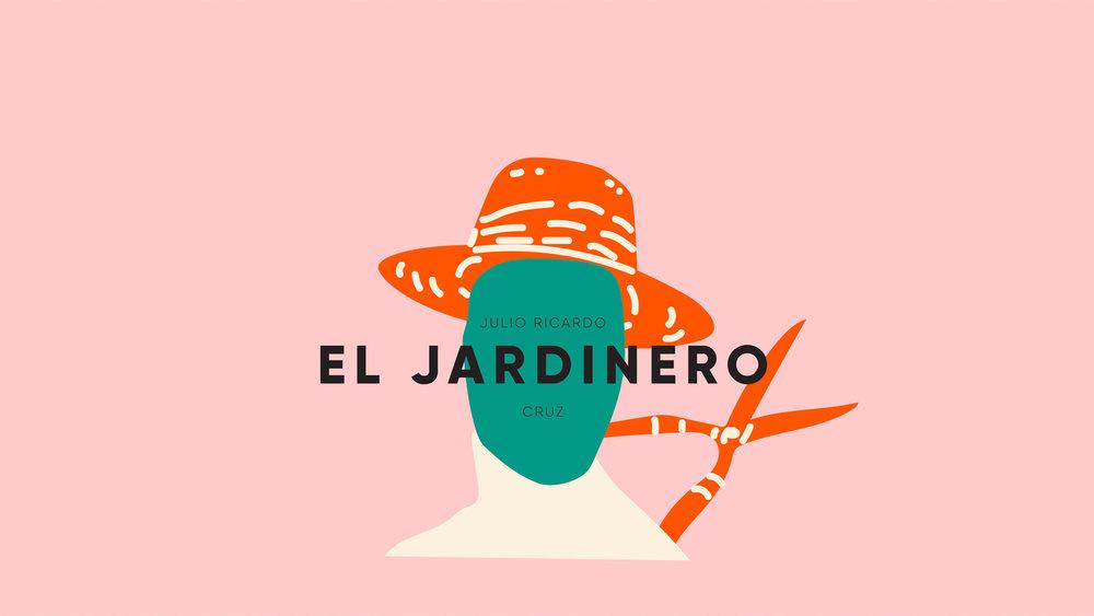 11JardineroS.jpg