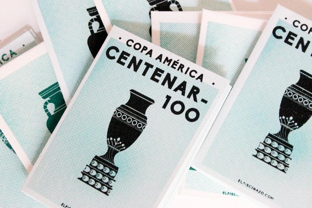 Copa4.jpg