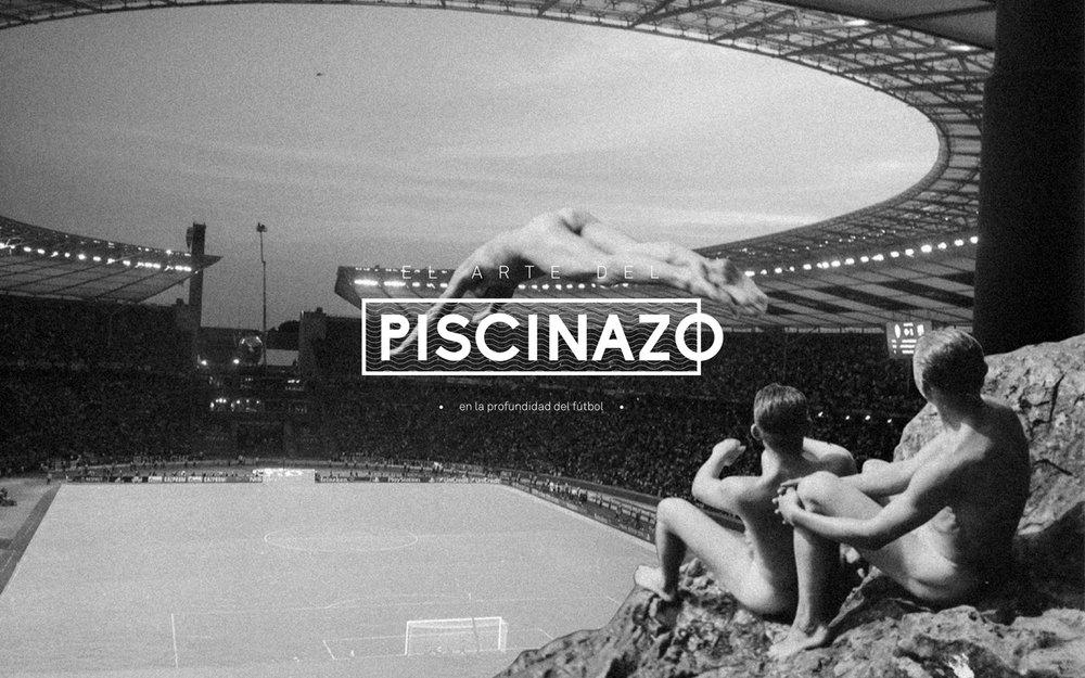 BannerPiscinazoS.jpg