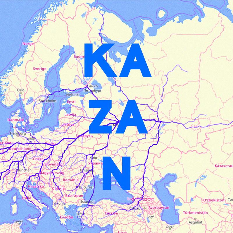 RoadToKazan.jpg