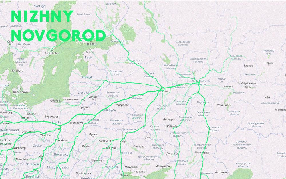RoadToNizhnyNovgorod1.jpg