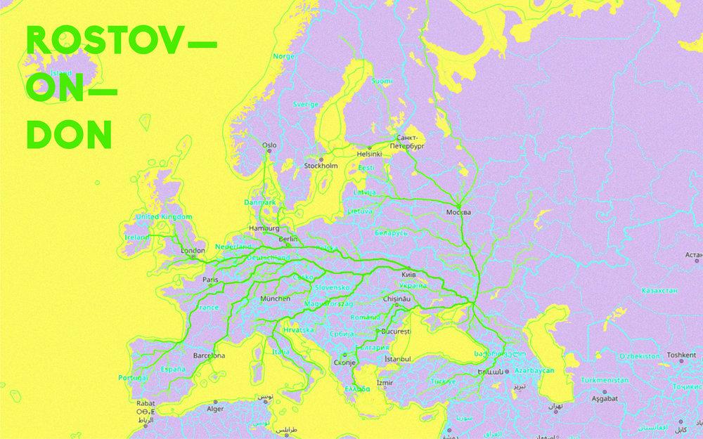 RoadToRostov2.jpg