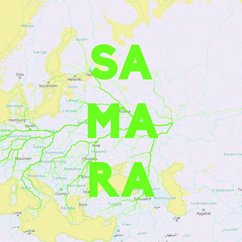 RoadToSamara.jpg