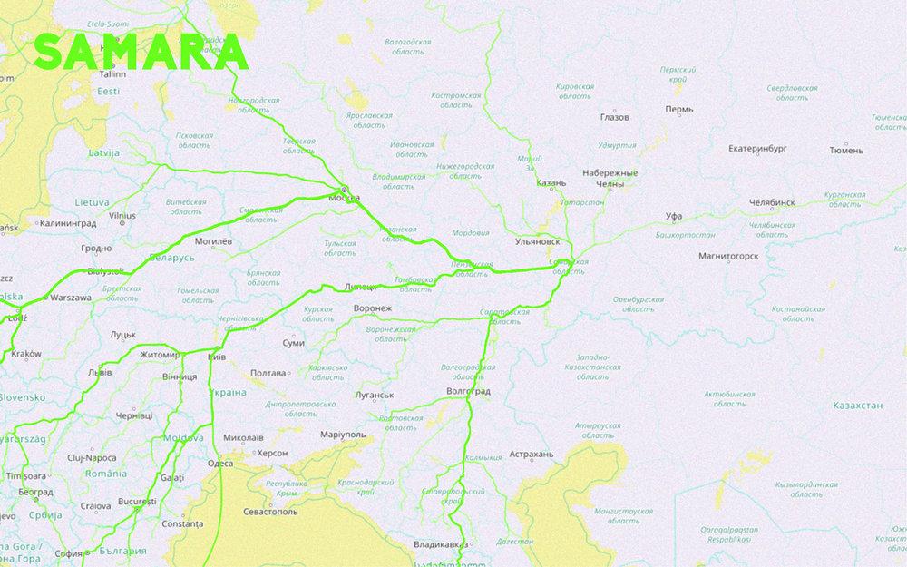 RoadToSamara1.jpg