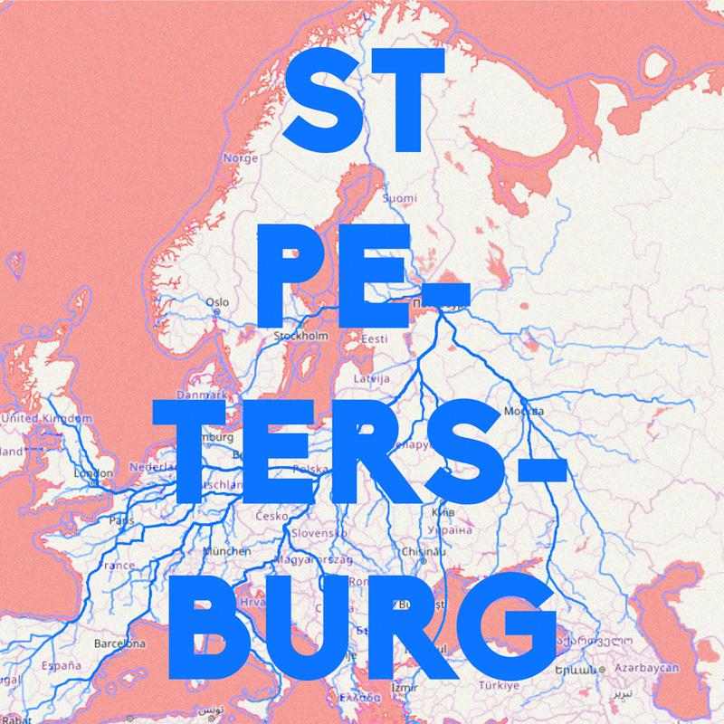 RoadToStPetersburg.jpg