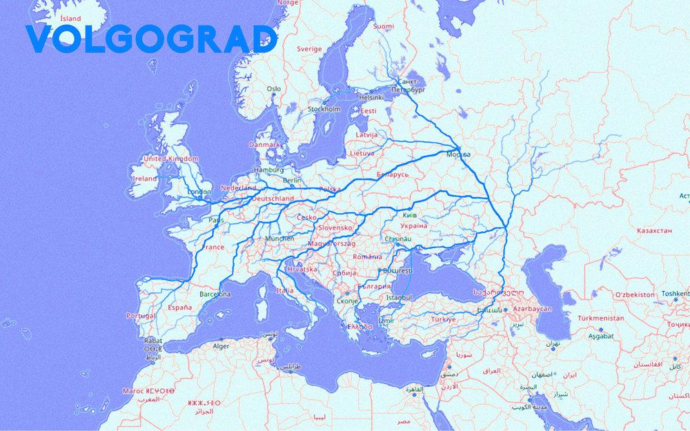RoadToVolgograd2.jpg