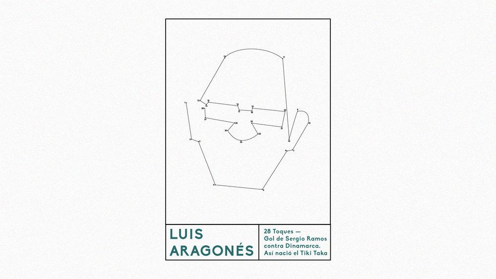 Aragones2W.jpg