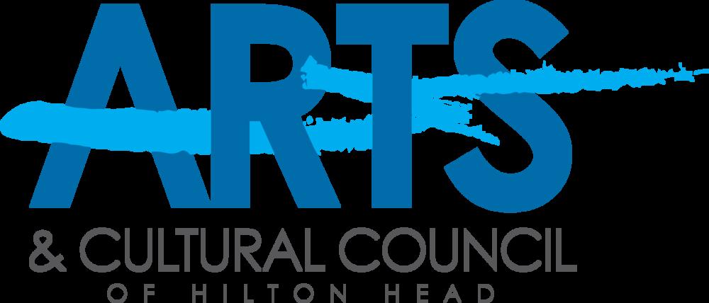 Arts&CulturalCouncil LOGO.png