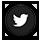 twitter-social-button.png