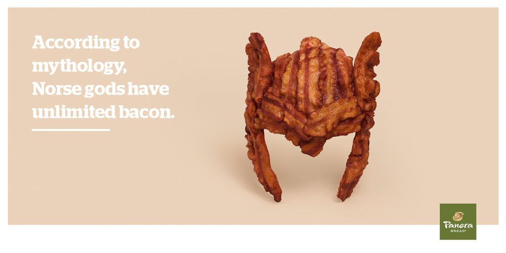 RR_bacon_TW.jpg