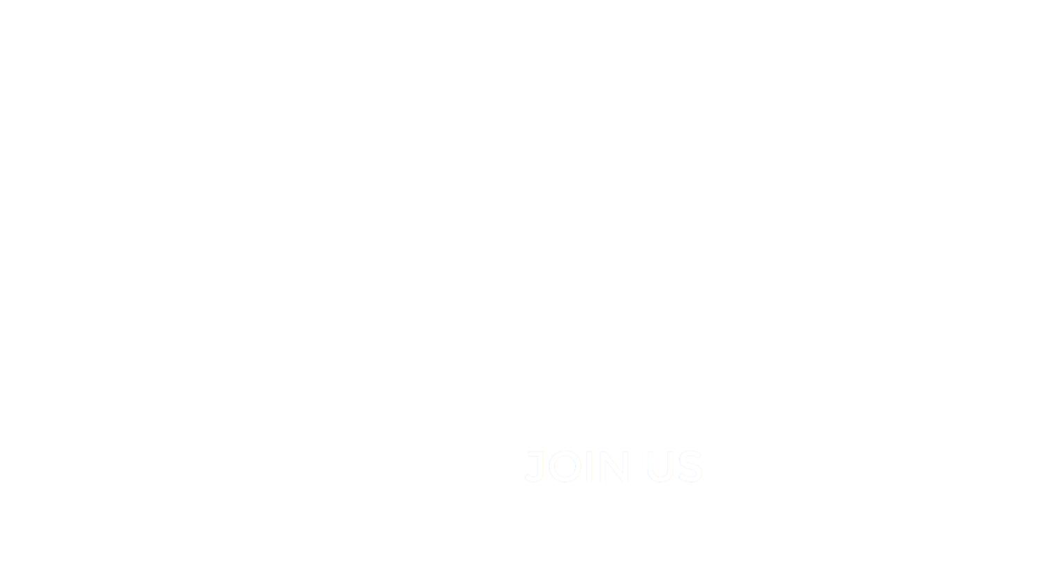 The Battlesword League