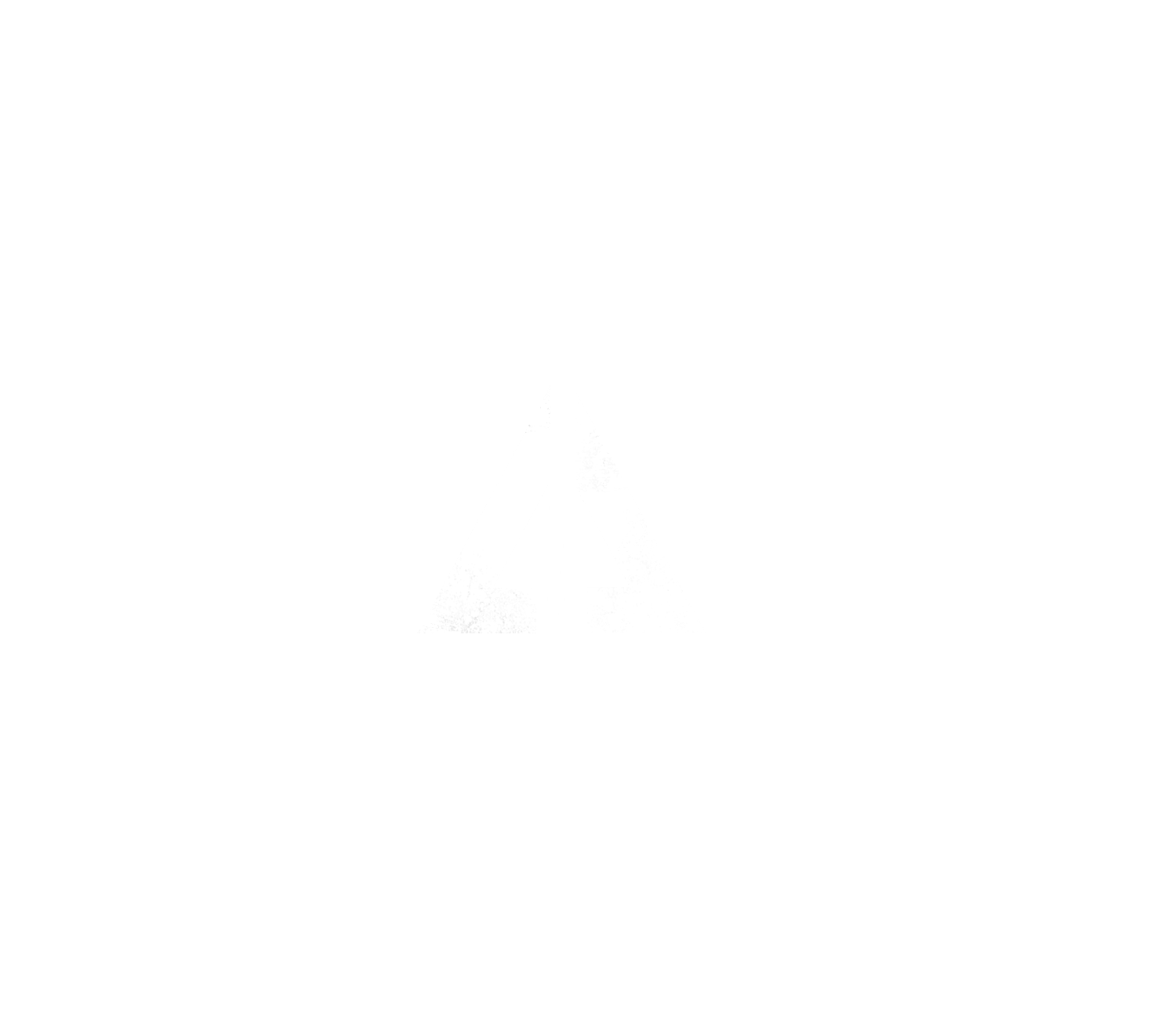 Battlesword Philly