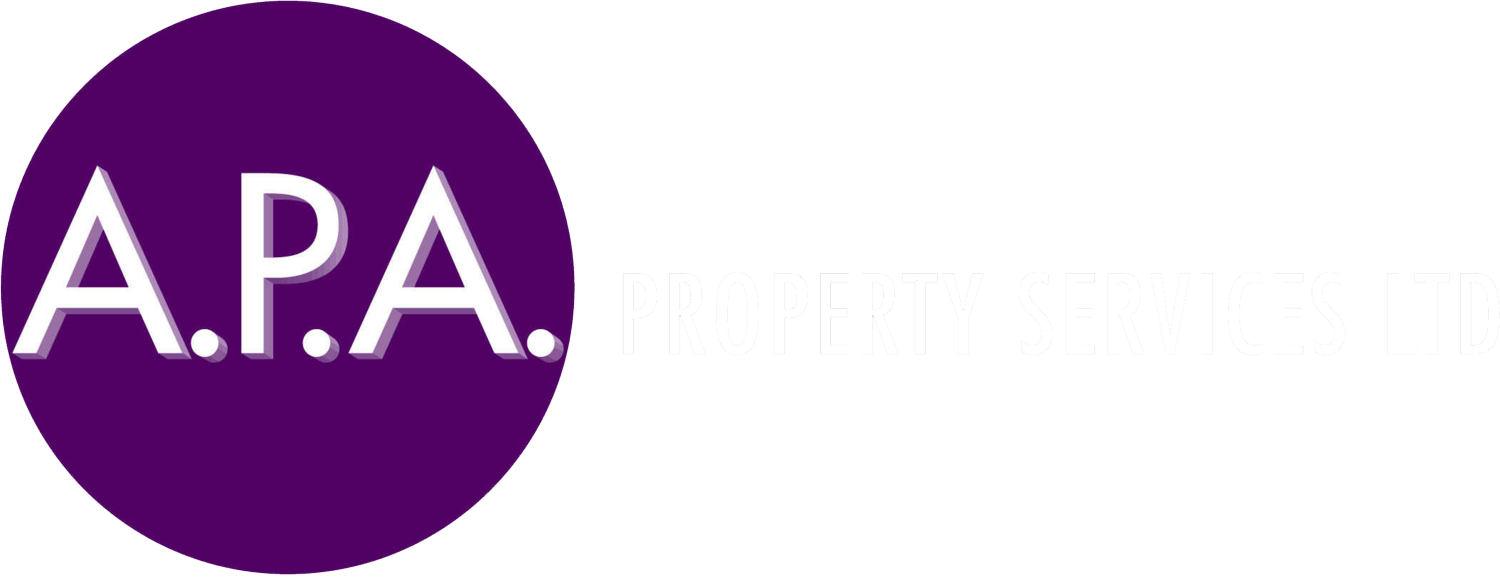 APA Property Services Ltd