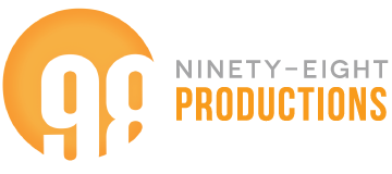 98 Productions | Award Winning Video Production Savannah, GA