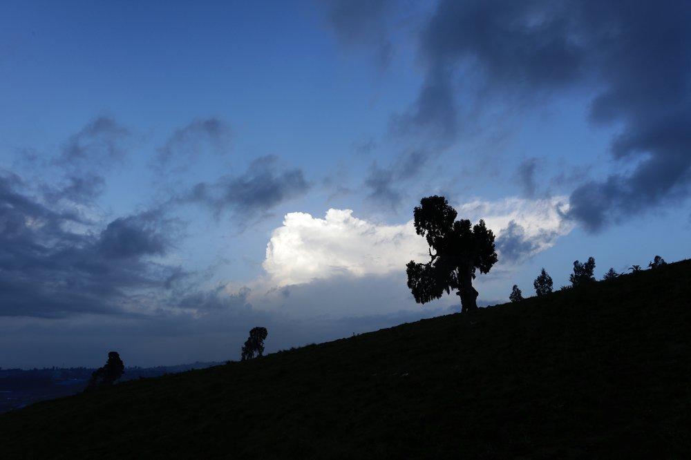 ethiopia-addis-ababa.jpg