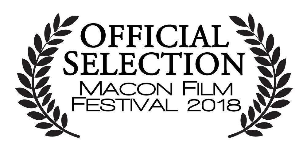 MFF_OfficialSelection_2018.jpg