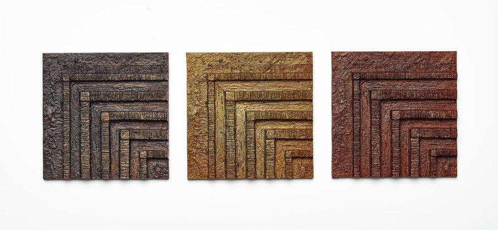 laNeva 'C'-Tiles.jpg
